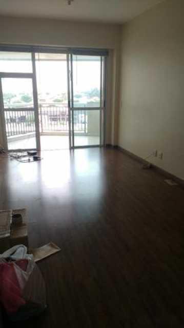 5 - Apartamento 2 quartos à venda Barra da Tijuca, Rio de Janeiro - R$ 545.000 - SVAP20200 - 6