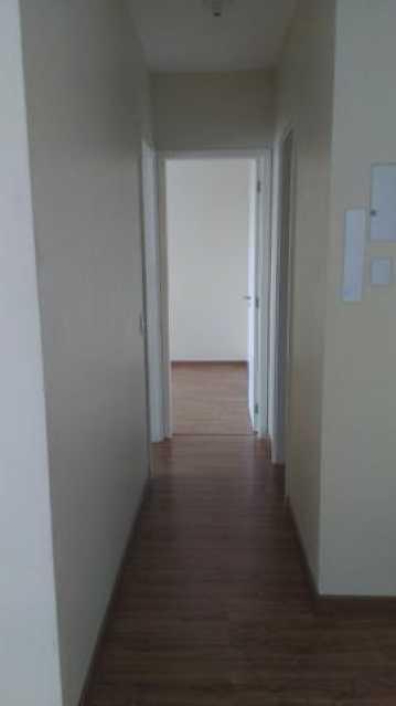 6 - Apartamento 2 quartos à venda Barra da Tijuca, Rio de Janeiro - R$ 545.000 - SVAP20200 - 7