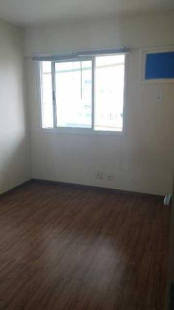 7 - Apartamento 2 quartos à venda Barra da Tijuca, Rio de Janeiro - R$ 545.000 - SVAP20200 - 9