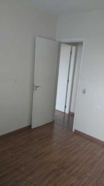 8 - Apartamento 2 quartos à venda Barra da Tijuca, Rio de Janeiro - R$ 545.000 - SVAP20200 - 11