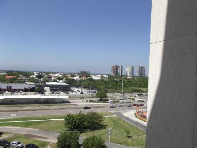 11 - Apartamento 2 quartos à venda Barra da Tijuca, Rio de Janeiro - R$ 545.000 - SVAP20200 - 10