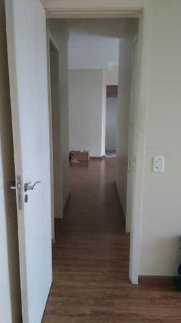 12 - Apartamento 2 quartos à venda Barra da Tijuca, Rio de Janeiro - R$ 545.000 - SVAP20200 - 14