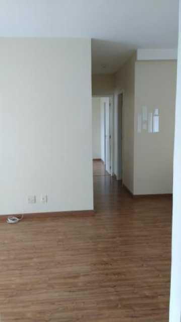 14 - Apartamento 2 quartos à venda Barra da Tijuca, Rio de Janeiro - R$ 545.000 - SVAP20200 - 15
