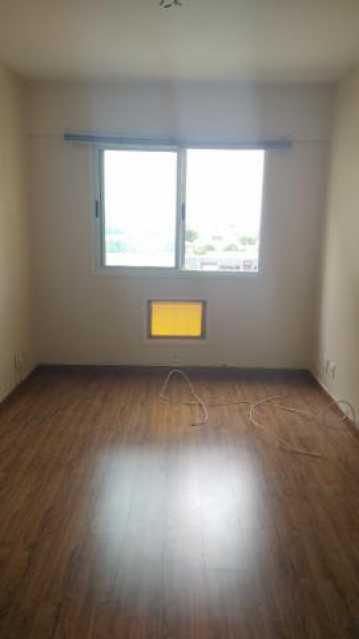15 - Apartamento 2 quartos à venda Barra da Tijuca, Rio de Janeiro - R$ 545.000 - SVAP20200 - 16