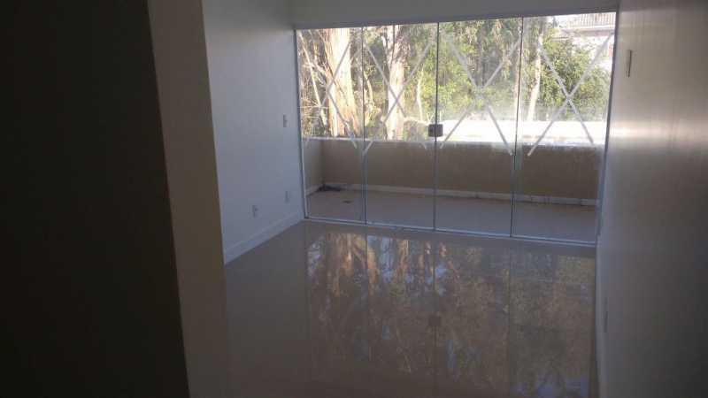 11 - Casa em Condomínio 6 quartos à venda Recreio dos Bandeirantes, Rio de Janeiro - R$ 1.549.900 - SVCN60005 - 8