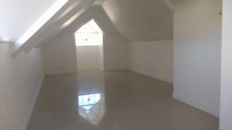 26 - Casa em Condomínio 6 quartos à venda Recreio dos Bandeirantes, Rio de Janeiro - R$ 1.549.900 - SVCN60005 - 17