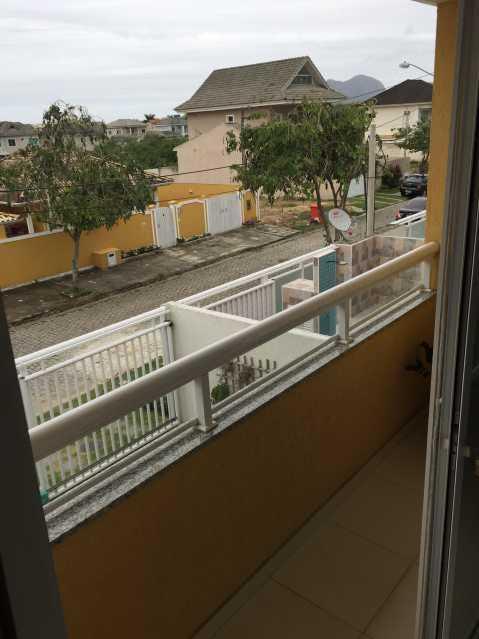 679_G1539883311 - Casa em Condomínio 3 quartos à venda Vargem Pequena, Rio de Janeiro - R$ 690.000 - SVCN30063 - 22