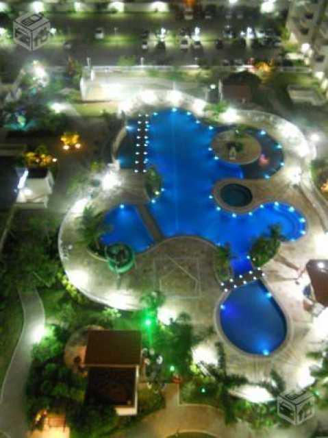 1 - Apartamento 2 quartos à venda Camorim, Rio de Janeiro - R$ 395.000 - SVAP20202 - 6