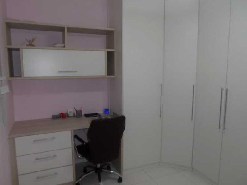 3 - Apartamento 2 quartos à venda Camorim, Rio de Janeiro - R$ 395.000 - SVAP20202 - 14