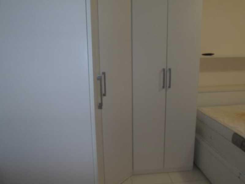 5 - Apartamento 2 quartos à venda Camorim, Rio de Janeiro - R$ 395.000 - SVAP20202 - 13
