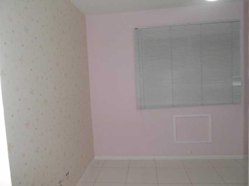 8 - Apartamento 2 quartos à venda Camorim, Rio de Janeiro - R$ 395.000 - SVAP20202 - 15