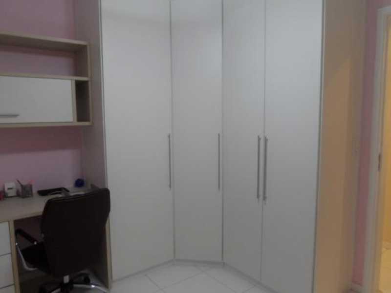 11 - Apartamento 2 quartos à venda Camorim, Rio de Janeiro - R$ 395.000 - SVAP20202 - 16