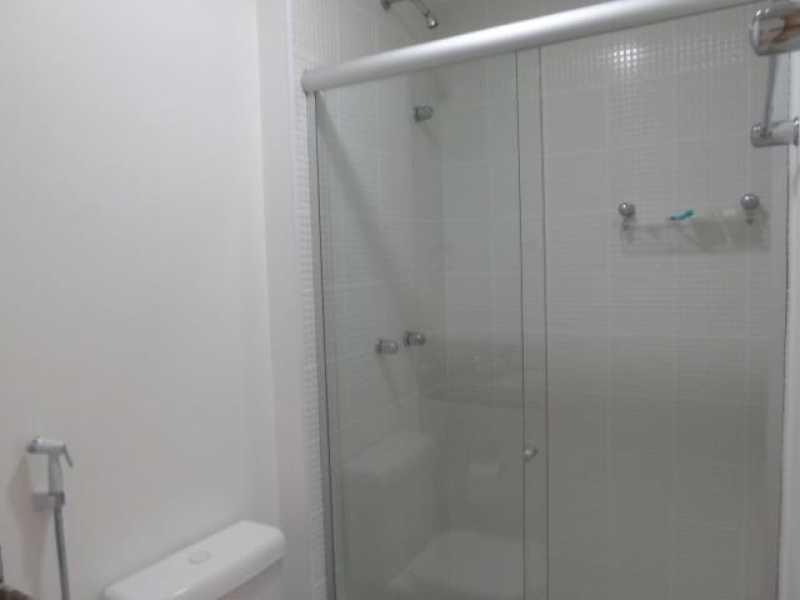 14 - Apartamento 2 quartos à venda Camorim, Rio de Janeiro - R$ 395.000 - SVAP20202 - 17