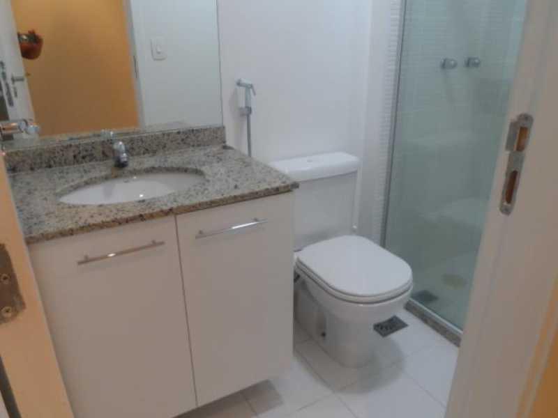 15 - Apartamento 2 quartos à venda Camorim, Rio de Janeiro - R$ 395.000 - SVAP20202 - 12