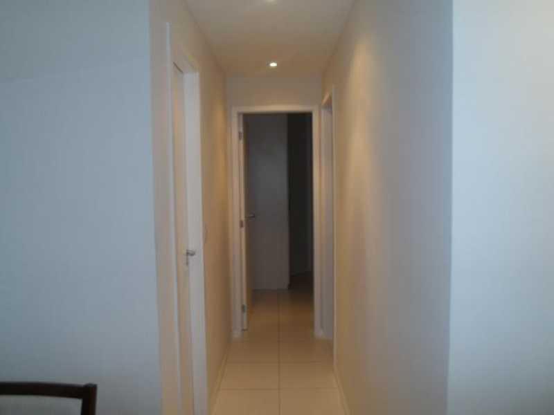 16 - Apartamento 2 quartos à venda Camorim, Rio de Janeiro - R$ 395.000 - SVAP20202 - 10