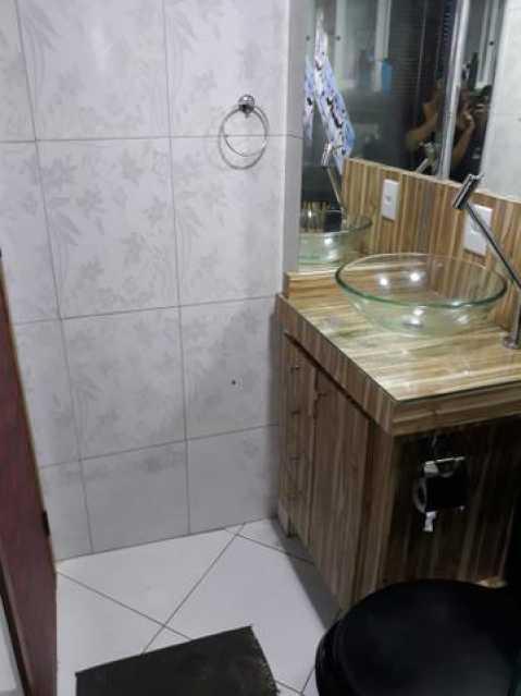 6 - Apartamento 2 quartos à venda Recreio dos Bandeirantes, Rio de Janeiro - R$ 349.900 - SVAP20205 - 7