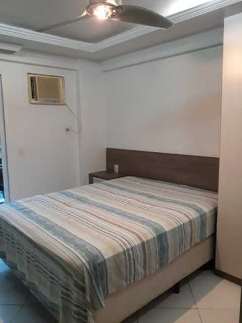 17 - Apartamento 2 quartos à venda Recreio dos Bandeirantes, Rio de Janeiro - R$ 349.900 - SVAP20205 - 18