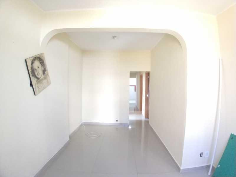 2 - Casa 2 quartos à venda Praça Seca, Rio de Janeiro - R$ 254.900 - SVCA20014 - 3
