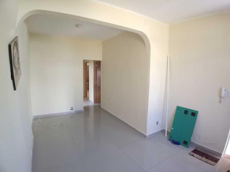3 - Casa 2 quartos à venda Praça Seca, Rio de Janeiro - R$ 254.900 - SVCA20014 - 4