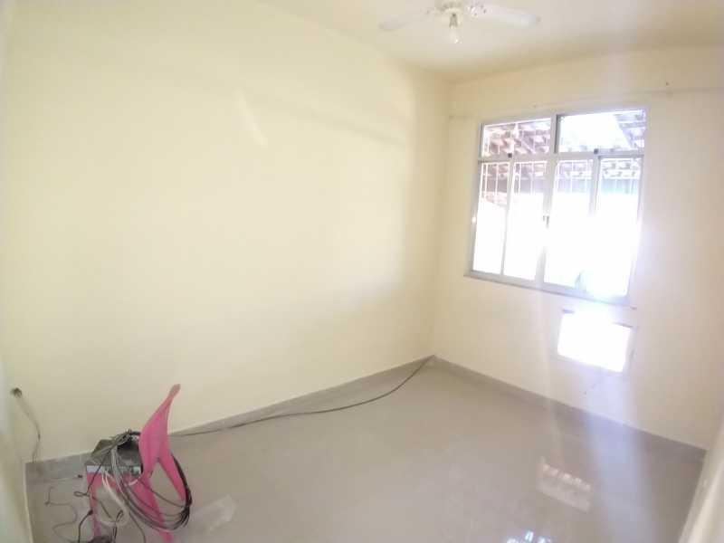 5 - Casa 2 quartos à venda Praça Seca, Rio de Janeiro - R$ 254.900 - SVCA20014 - 6