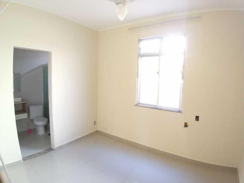 8 - Casa 2 quartos à venda Praça Seca, Rio de Janeiro - R$ 254.900 - SVCA20014 - 9
