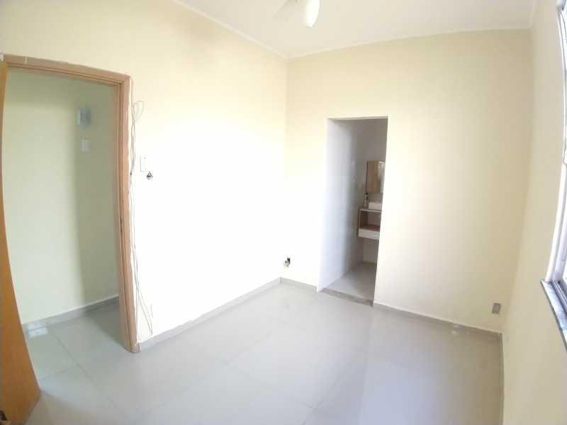 9 - Casa 2 quartos à venda Praça Seca, Rio de Janeiro - R$ 254.900 - SVCA20014 - 10