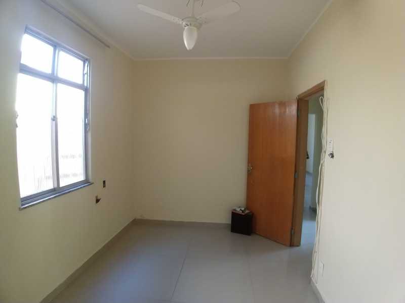 10 - Casa 2 quartos à venda Praça Seca, Rio de Janeiro - R$ 254.900 - SVCA20014 - 11