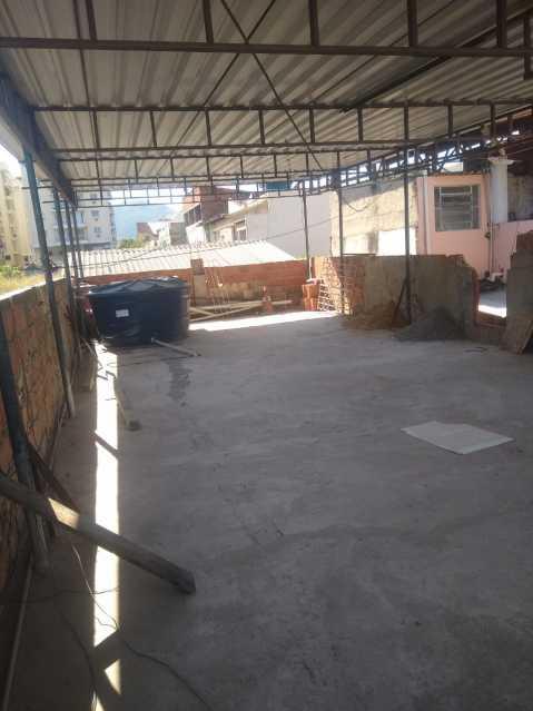 29 - Casa 2 quartos à venda Praça Seca, Rio de Janeiro - R$ 254.900 - SVCA20014 - 30