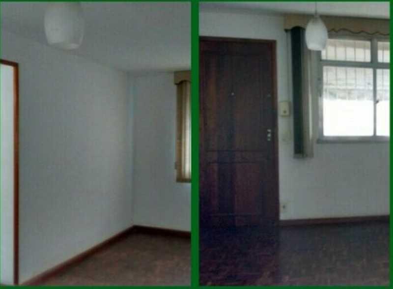 3 - Apartamento 1 quarto à venda Taquara, Rio de Janeiro - R$ 169.900 - SVAP10026 - 1