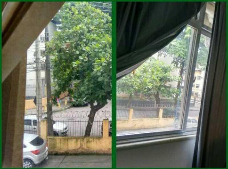 7 - Apartamento 1 quarto à venda Taquara, Rio de Janeiro - R$ 169.900 - SVAP10026 - 7