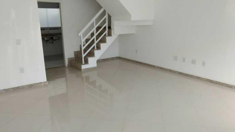 3 - Casa em Condomínio 3 quartos à venda Pechincha, Rio de Janeiro - R$ 649.000 - SVCN30066 - 4