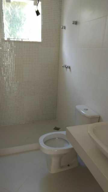 12 - Casa em Condomínio 3 quartos à venda Pechincha, Rio de Janeiro - R$ 649.000 - SVCN30066 - 13
