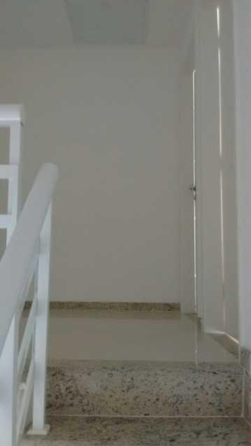 6 - Casa em Condomínio 3 quartos à venda Pechincha, Rio de Janeiro - R$ 649.000 - SVCN30066 - 7
