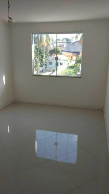 13 - Casa em Condomínio 3 quartos à venda Pechincha, Rio de Janeiro - R$ 649.000 - SVCN30066 - 14