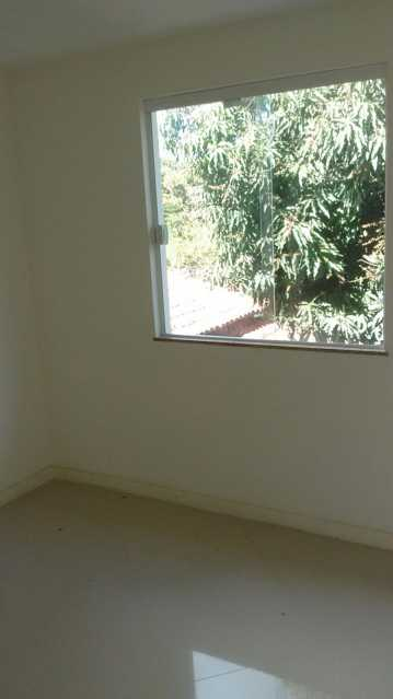 14 - Casa em Condomínio 3 quartos à venda Pechincha, Rio de Janeiro - R$ 649.000 - SVCN30066 - 15