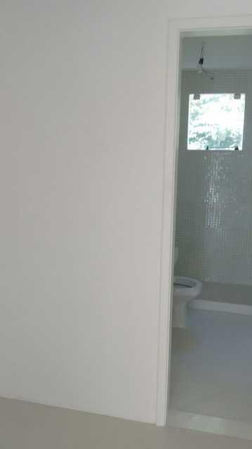 15 - Casa em Condomínio 3 quartos à venda Pechincha, Rio de Janeiro - R$ 649.000 - SVCN30066 - 16