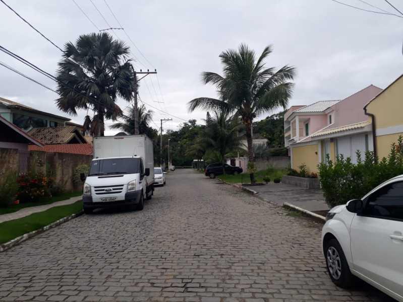 d79bc70e-1b00-4144-bbf0-16cc3b - Casa em Condomínio 4 quartos à venda Jacarepaguá, Rio de Janeiro - R$ 780.000 - SVCN40036 - 31