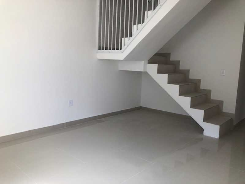 7 - Casa em Condomínio 3 quartos à venda Pechincha, Rio de Janeiro - R$ 449.900 - SVCN30073 - 8