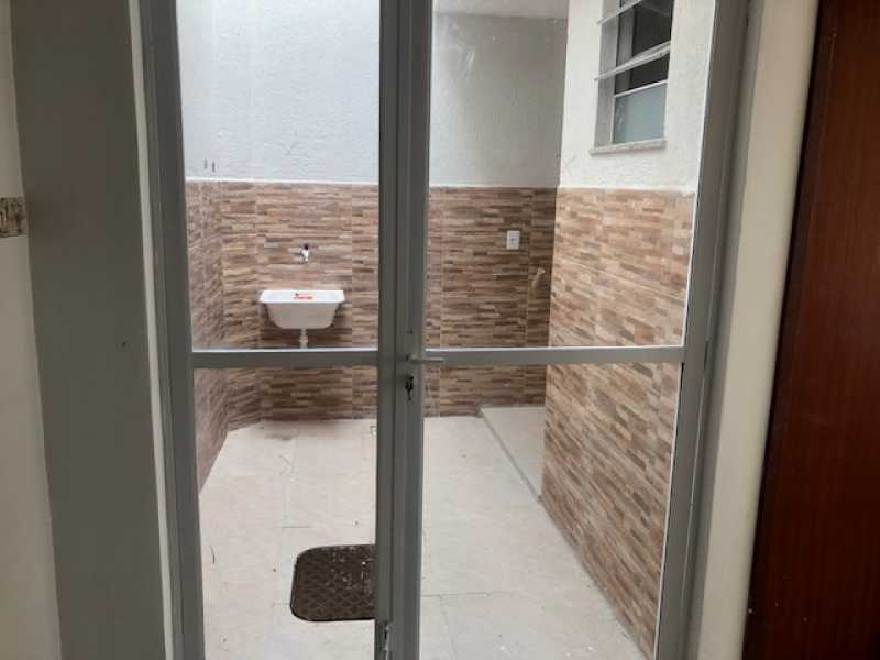 10 - Casa em Condomínio 3 quartos à venda Pechincha, Rio de Janeiro - R$ 449.900 - SVCN30073 - 11