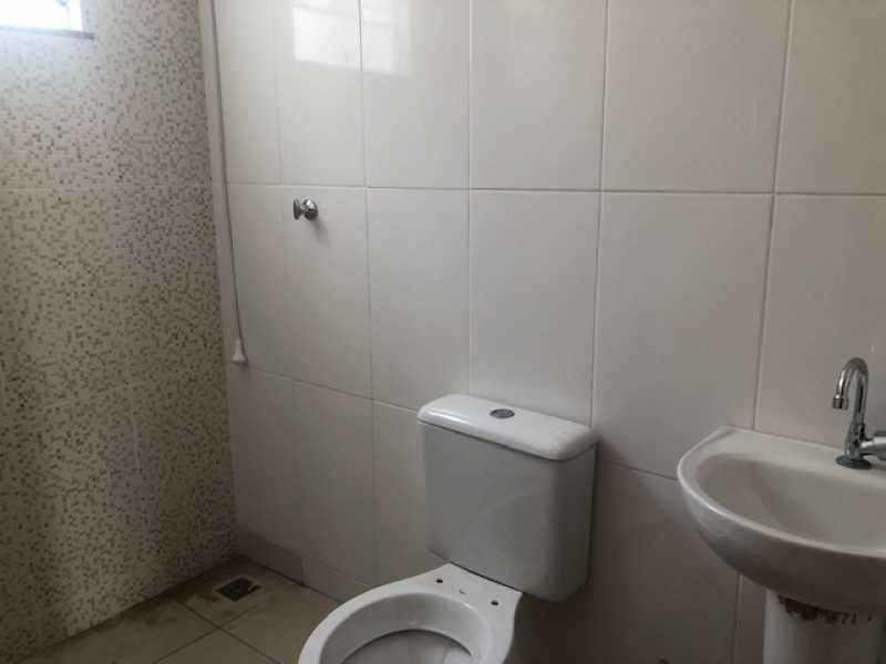16 - Casa em Condomínio 3 quartos à venda Pechincha, Rio de Janeiro - R$ 449.900 - SVCN30073 - 17