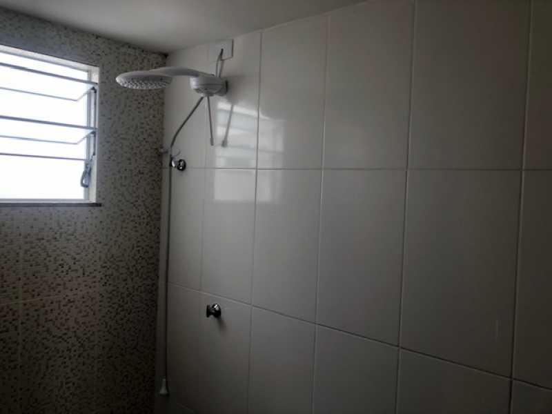 17 - Casa em Condomínio 3 quartos à venda Pechincha, Rio de Janeiro - R$ 449.900 - SVCN30073 - 18