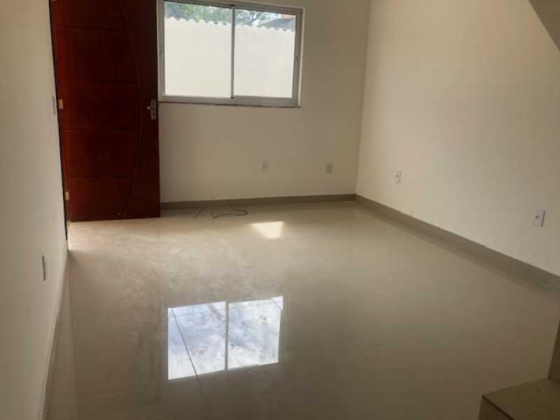 5 - Casa em Condomínio 3 quartos à venda Pechincha, Rio de Janeiro - R$ 449.900 - SVCN30073 - 6