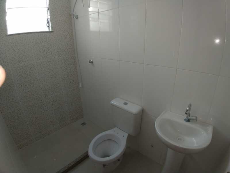 22 - Casa em Condomínio 3 quartos à venda Pechincha, Rio de Janeiro - R$ 449.900 - SVCN30073 - 23