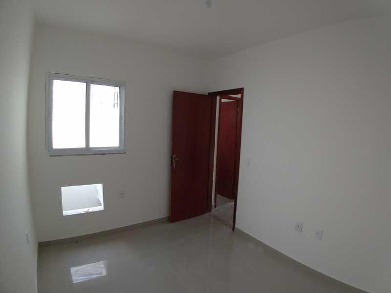 27 - Casa em Condomínio 3 quartos à venda Pechincha, Rio de Janeiro - R$ 449.900 - SVCN30073 - 28