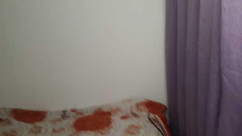 4 - Apartamento 2 quartos à venda Camorim, Rio de Janeiro - R$ 224.900 - SVAP20210 - 5