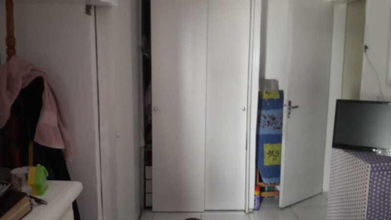 7 - Apartamento 2 quartos à venda Camorim, Rio de Janeiro - R$ 224.900 - SVAP20210 - 8