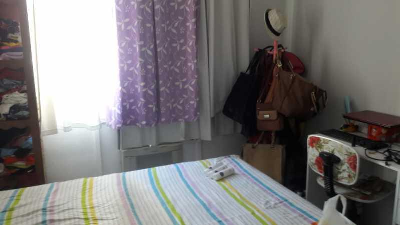 6 - Apartamento 2 quartos à venda Camorim, Rio de Janeiro - R$ 224.900 - SVAP20210 - 7