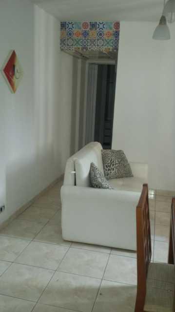 6 - Apartamento 1 quarto à venda Camorim, Rio de Janeiro - R$ 190.000 - SVAP10029 - 7