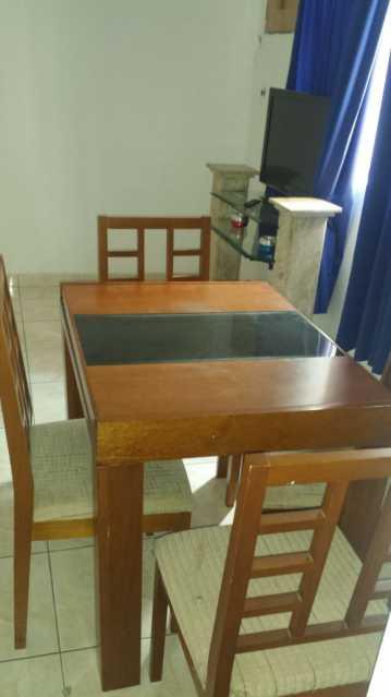 10 - Apartamento 1 quarto à venda Camorim, Rio de Janeiro - R$ 190.000 - SVAP10029 - 11