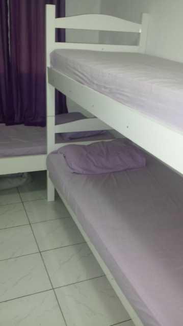11 - Apartamento 1 quarto à venda Camorim, Rio de Janeiro - R$ 190.000 - SVAP10029 - 12